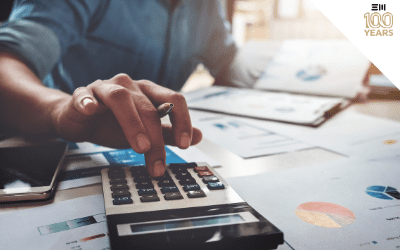 Businesses – Tax Filing Changes + New Considerations