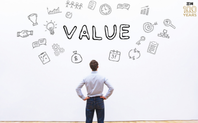 Top 10 Reasons Why You Need to Know the Value of Your Business