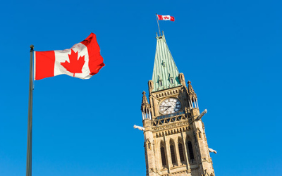 2021 Canadian Federal Budget – Detailed Commentary